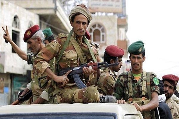 ارتش یمن یورش مزدوران سعودی به استان تعز را ناکام گذاشت