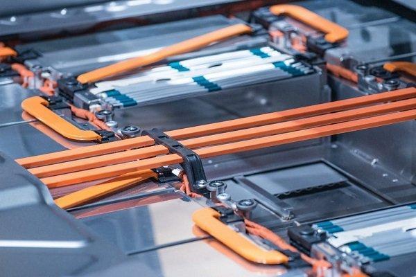 تصاویری از ارزان ترین چاپگرهای سه بعدی برای مبتدی ها