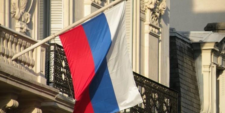 روسیه قرارداد نفتی آمریکا با کرد های سوریه را محکوم کرد