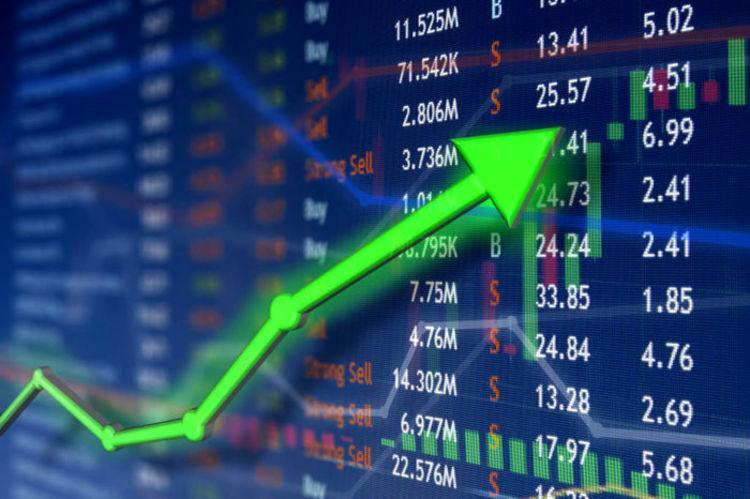 سازو کار افزایش سرمایه شرکت های پذیرفته شده در بورس