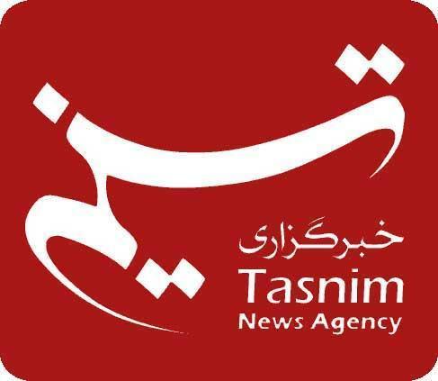 شورای امنیت درباره توافق هسته ای با ایران، نشست برگزار می نماید