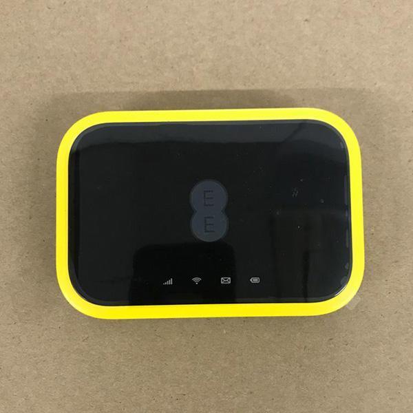 تخفیف ویژه آلکاتل EE120: مودم LTE Cat 11 با سرعت 600 مگابیت را به قیمت یک مودم 4G معمولی بخرید
