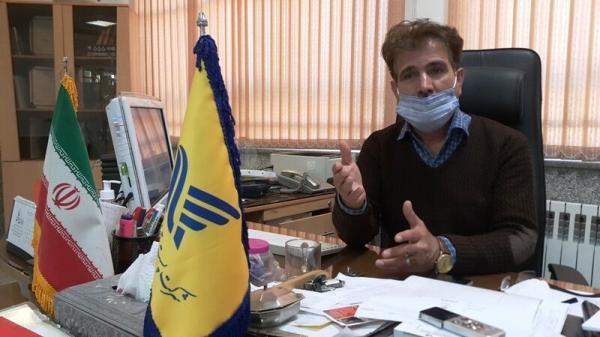 خبرنگاران روزانه سه هزار مرسوله پستی در تربت حیدریه جابه جا می شود