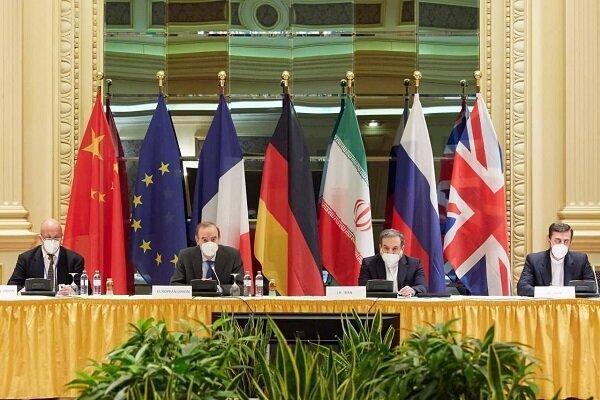 ششمین نشست کمیسیون مشترک برجام فردا برگزار می گردد